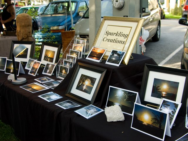 7-19-08_artwalk-41