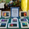 7-19-08_artwalk-16