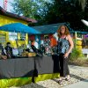 7-19-08_artwalk-31
