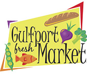 Gulfport Fresh Market